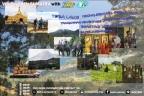North Sumatra Tour Pack